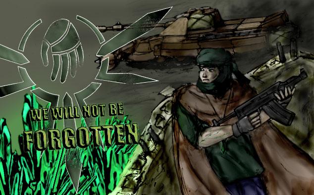 [Chém Gió] Tạo nhân vật với style Touhou theo ý thích - Page 3 Forgottenbanner